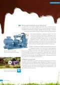Magazin Die zarteste Kälteerzeugung, seit es Schokolade gibt - Seite 4