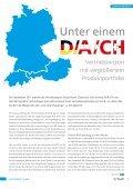 Magazin Die zarteste Kälteerzeugung, seit es Schokolade gibt - Seite 5