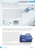 Magazin Die zarteste Kälteerzeugung, seit es Schokolade gibt - Seite 7