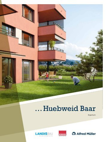 … Huebweid Baar - Immoscout24