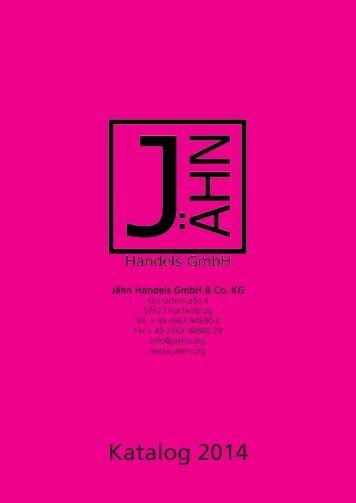 Timer - jaehn.org