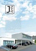 Timer - jaehn.org - Seite 6
