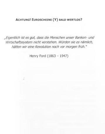 teil 5 - deutschelobby