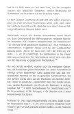 teil 5 - deutschelobby - Page 2