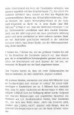 teil 5 - deutschelobby - Page 3