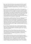 LINKE und GRÜNE - die Henker Deutschlands - deutschelobby - Page 3