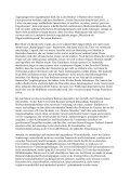 LINKE und GRÜNE - die Henker Deutschlands - deutschelobby - Page 4