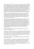 LINKE und GRÜNE - die Henker Deutschlands - deutschelobby - Page 5