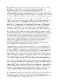 LINKE und GRÜNE - die Henker Deutschlands - deutschelobby - Page 6
