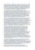 Freihandelsabkommen der EU mit den USA ist eine ... - deutschelobby - Page 2