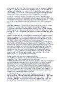 Freihandelsabkommen der EU mit den USA ist eine ... - deutschelobby - Page 3