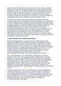 Freihandelsabkommen der EU mit den USA ist eine ... - deutschelobby - Page 4