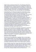 Freihandelsabkommen der EU mit den USA ist eine ... - deutschelobby - Page 5