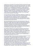 Freihandelsabkommen der EU mit den USA ist eine ... - deutschelobby - Page 6