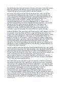 Freihandelsabkommen der EU mit den USA ist eine ... - deutschelobby - Page 7