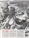 die Schlachten der Kimbern, Teutonen, Ambronen - deutschelobby - Page 2
