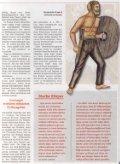 die Schlachten der Kimbern, Teutonen, Ambronen - deutschelobby - Page 5