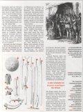 die Schlachten der Kimbern, Teutonen, Ambronen - deutschelobby - Page 7
