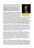 EZB-Politik ist kriminell - deutschelobby - Page 2
