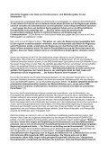 EZB-Politik ist kriminell - deutschelobby - Page 3