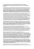 EZB-Politik ist kriminell - deutschelobby - Page 4