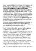 EZB-Politik ist kriminell - deutschelobby - Page 5