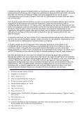 EZB-Politik ist kriminell - deutschelobby - Page 6