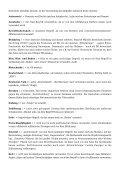 """Von """"Autobahn"""" bis """"Zurückschießen"""" - altmod - Page 2"""