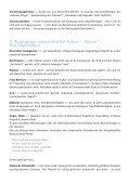"""Von """"Autobahn"""" bis """"Zurückschießen"""" - altmod - Page 4"""