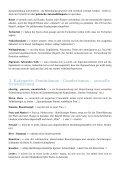 """Von """"Autobahn"""" bis """"Zurückschießen"""" - altmod - Page 5"""