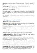 """Von """"Autobahn"""" bis """"Zurückschießen"""" - altmod - Page 6"""
