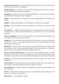 """Von """"Autobahn"""" bis """"Zurückschießen"""" - altmod - Page 7"""
