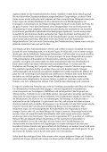 Deutschland, Deutschland, unter alles - deutschelobby - Page 2