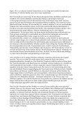 Deutschland, Deutschland, unter alles - deutschelobby - Page 4