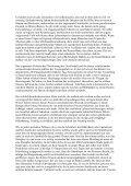 Deutschland, Deutschland, unter alles - deutschelobby - Page 5
