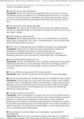 BZ-Interview: Historiker Josef Foschepoth über den ... - deutschelobby - Page 2