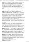 BZ-Interview: Historiker Josef Foschepoth über den ... - deutschelobby - Page 4