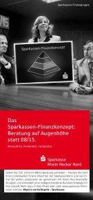 Download (PDF) - Christuskirche Mannheim - Seite 2
