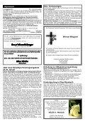 Aktuelle Ausgabe (3) als PDF zum lesen - gemeinde-rundschau.de - Page 2