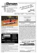Aktuelle Ausgabe (3) als PDF zum lesen - gemeinde-rundschau.de - Page 5