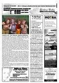 Aktuelle Ausgabe (3) als PDF zum lesen - gemeinde-rundschau.de - Page 6