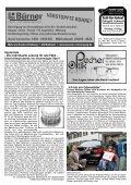 Aktuelle Ausgabe (3) als PDF zum lesen - gemeinde-rundschau.de - Page 7