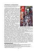 Der Report - deutschelobby - Page 6
