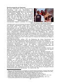 Der Report - deutschelobby - Page 7