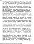 View/Open - Page 2