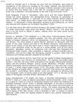 View/Open - Page 4