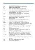 General Report 2012_final - ECHA - Europa - Page 5