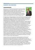 General Report 2012_final - ECHA - Europa - Page 6