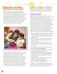 Literacy Environments - Minnesota State Legislature - Page 3