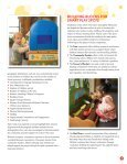 Literacy Environments - Minnesota State Legislature - Page 4